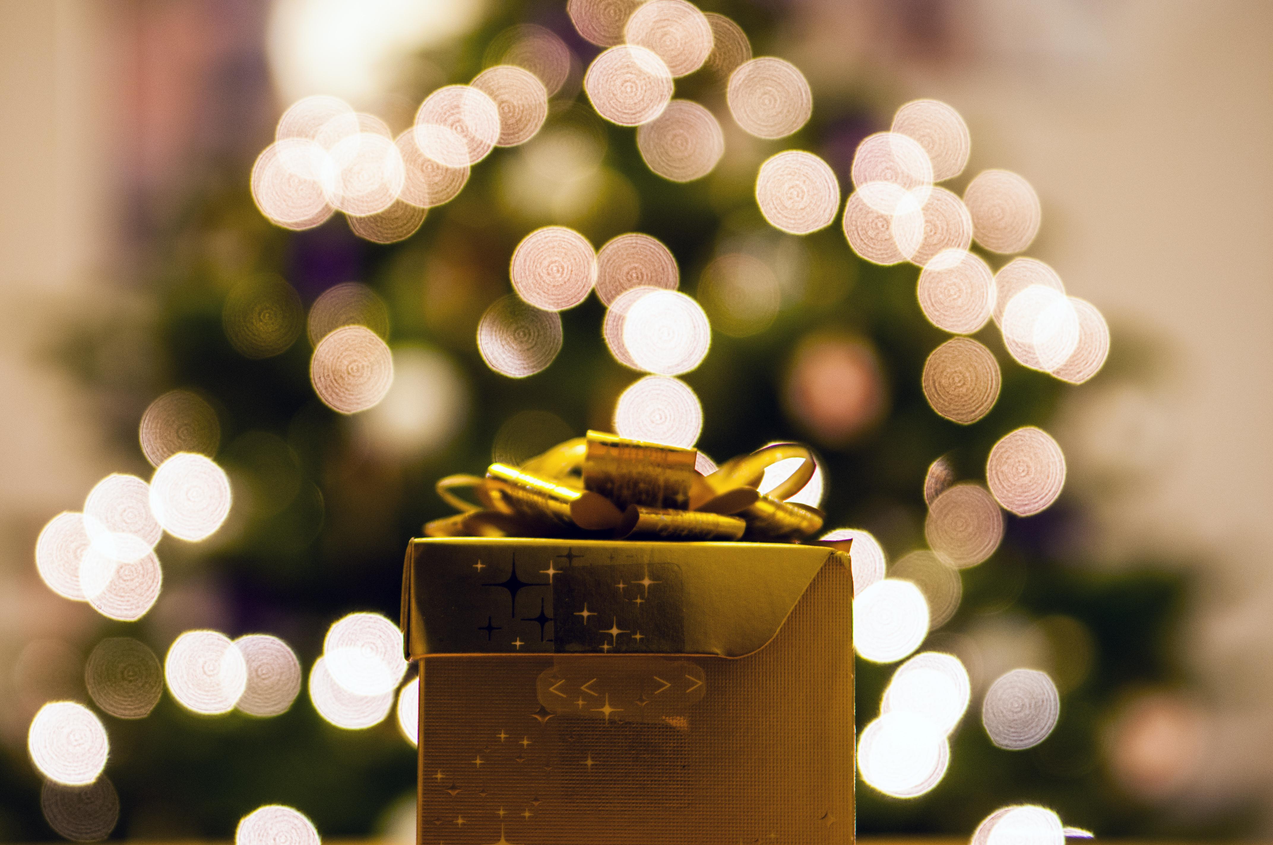 Regali Di Natale A 1 Euro.Regali Di Natale Low Cost E Fai Da Te Generazione 850 Euro