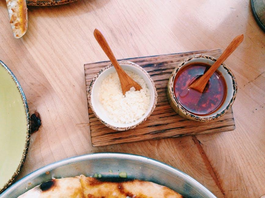 ricette riso avanzato