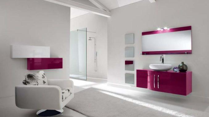 arredamento-bagno-moderno_800x500
